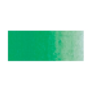 Winsor & Newton™ Winton Oil Color 37ml Permanent Green Light: Green, Tube, 37 ml, Oil, (model 1414483), price per tube