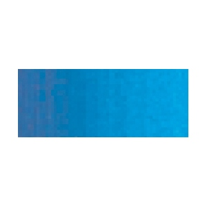 Winsor & Newton™ Winton Oil Color 37ml Phthalo Blue: Blue, Tube, 37 ml, Oil
