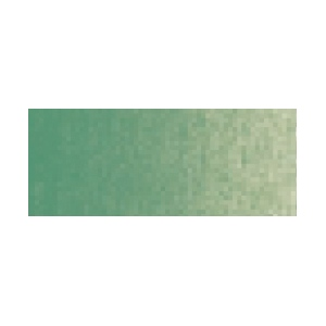 Winsor & Newton™ Winton Oil Color 37ml Terre Verte: Green, Tube, 37 ml, Oil, (model 1414637), price per tube