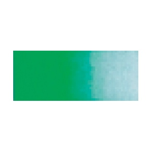 Winsor & Newton™ Winton Oil Color 37ml Viridian Hue: Green, Tube, 37 ml, Oil
