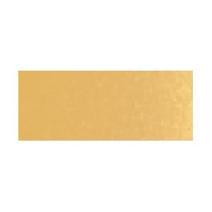Winsor & Newton™ Winton Oil Color 37ml Yellow Ochre: Yellow, Tube, 37 ml, Oil, (model 1414744), price per tube
