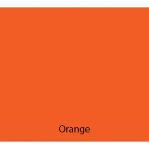 Speedball® 8 oz. Acrylic Screen Printing Ink Orange: Orange, Jar, Acrylic, 8 oz, Screen Printing, (model 4624), price per each