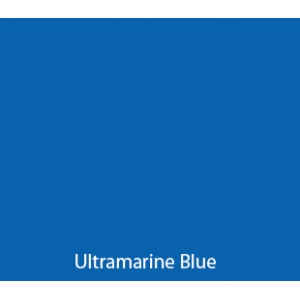 Speedball® 8 oz. Acrylic Screen Printing Ink Ultramarine Blue: Blue, Jar, Acrylic, 8 oz, Screen Printing, (model 4631), price per each