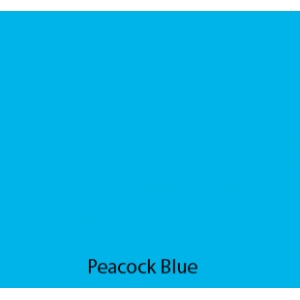 Speedball® 8 oz. Acrylic Screen Printing Ink Peacock Blue: Blue, Jar, Acrylic, 8 oz, Screen Printing, (model 4633), price per each