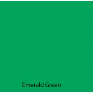 Speedball® 8 oz. Acrylic Screen Printing Ink Emerald Green: Green, Jar, Acrylic, 8 oz, Screen Printing, (model 4634), price per each