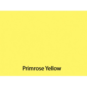 Speedball® Acrylic Screen Printing Ink Primrose Yellow 32oz: Yellow, Jar, Acrylic, 32 oz, Screen Printing, (model 4641), price per each