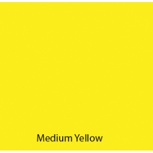 Speedball® Acrylic Screen Printing Ink Medium Yellow 32oz: Yellow, Jar, Acrylic, 32 oz, Screen Printing, (model 4643), price per each