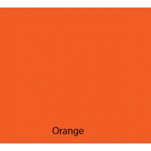 Speedball® Acrylic Screen Printing Ink Orange 32oz.: Orange, Jar, Acrylic, 32 oz, Screen Printing, (model 4644), price per each