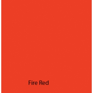 Speedball® Acrylic Screen Printing Ink Fire Red 32oz.: Red/Pink, Jar, Acrylic, 32 oz, Screen Printing, (model 4645), price per each