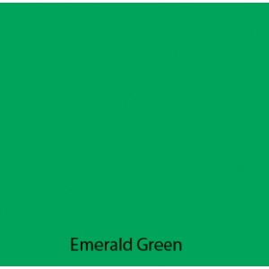 Speedball® Acrylic Screen Printing Ink Emerald Green 32oz: Green, Jar, Acrylic, 32 oz, Screen Printing