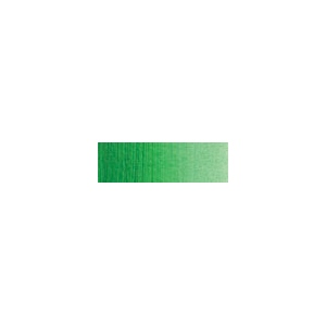 Winsor & Newton™ Artists' Acrylic Color 60ml Cobalt Green: Green, Tube, 60 ml, Acrylic, (model 2320184), price per tube
