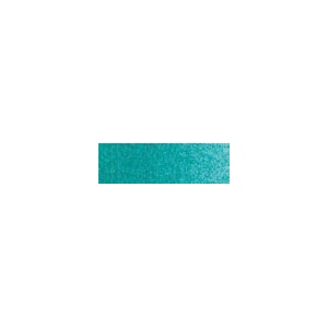 Winsor & Newton™ Artists' Acrylic Color 60ml Cobalt Turquoise: Blue, Tube, 60 ml, Acrylic, (model 2320190), price per tube
