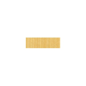 Winsor & Newton™ Artists' Acrylic Color 60ml Gold: Metallic, Tube, 60 ml, Acrylic, (model 2320283), price per tube
