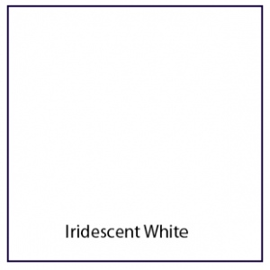Winsor & Newton™ Artists' Acrylic Color 60ml Iridescent White: White/Ivory, Tube, 60 ml, Acrylic, (model 2320330), price per tube
