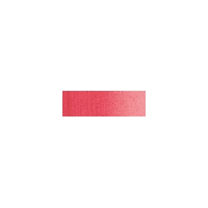 Winsor & Newton™ Artists' Acrylic Color 60ml Naphthol Red Medium: Red/Pink, Tube, 60 ml, Acrylic