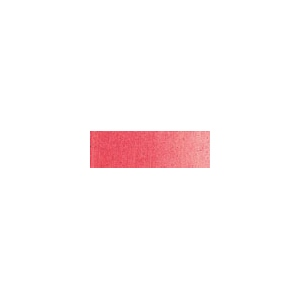 Winsor & Newton™ Artists' Acrylic Color 60ml Perylene Red: Red/Pink, Tube, 60 ml, Acrylic, (model 2320464), price per tube
