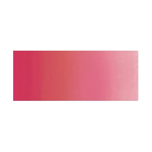 Winsor & Newton™ Winton Oil Color 200ml Permanent Rose: Red/Pink, Tube, 200 ml, Oil, (model 1437502), price per tube