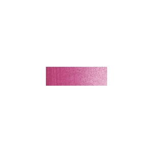 Winsor & Newton™ Artists' Acrylic Color 60ml Quinacridone Magenta: Red/Pink, Tube, 60 ml, Acrylic, (model 2320545), price per tube