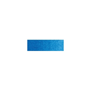 Winsor & Newton™ Artists' Acrylic Color 60ml Ultramarine: Blue, Tube, 60 ml, Acrylic, (model 2320664), price per tube