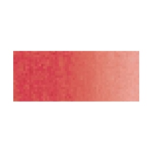 Winsor & Newton™ Artisan Water Mixable Oil Color 37ml Cadmium Red Deep Hue: Red/Pink, Tube, 37 ml, Oil