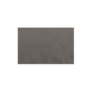 Shiva® Paintstik® Oil Paint Artist Color Pewter Gray: Black/Gray, Stick, Oil, (model SP121205), price per each