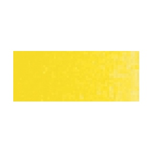Winsor & Newton™ Artisan Water Mixable Oil Color 37ml Cadmium Yellow Hue: Yellow, Tube, 37 ml, Oil