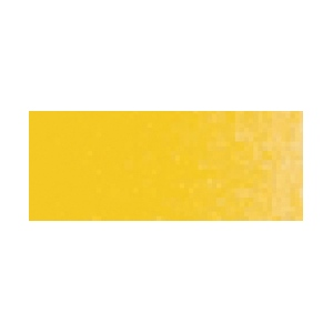 Winsor & Newton™ Artisan Water Mixable Oil Color 37ml Cadmium Yellow Deep Hue: Yellow, Tube, 37 ml, Oil
