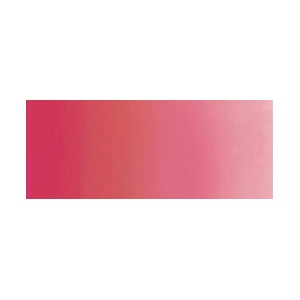 Winsor & Newton™ Artisan Water Mixable Oil Color 37ml Permanent Rose: Red/Pink, Tube, 37 ml, Oil, (model 1514502), price per tube