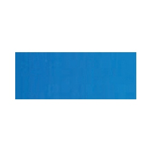 Winsor & Newton™ Artists' Watercolor 14ml Cobalt Blue Deep: Blue, Tube, 14 ml, Watercolor