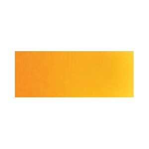 Winsor & Newton™ Artists' Watercolor 14ml Indian Yellow: Yellow, Tube, 14 ml, Watercolor, (model 0105319), price per tube