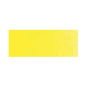 Winsor & Newton™ Artists' Watercolor 14ml Lemon Yellow Hue: Yellow, Tube, 14 ml, Watercolor