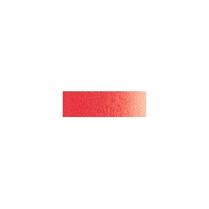 Winsor & Newton™ Artists' Oil Color 37ml Cadmium Red: Red/Pink, Tube, 37 ml, Oil