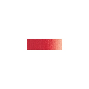 Winsor & Newton™ Artists' Oil Color 37ml Cadmium Red Deep: Red/Pink, Tube, 37 ml, Oil