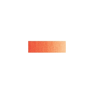 Winsor & Newton™ Artists' Oil Color 37ml Winsor Orange: Orange, Tube, 37 ml, Oil