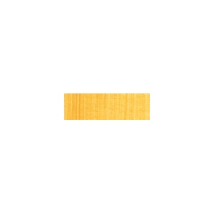 Winsor & Newton™ Artists' Oil Color 37ml Yellow Ochre Light: Yellow, Tube, 37 ml, Oil, (model 1214745), price per tube