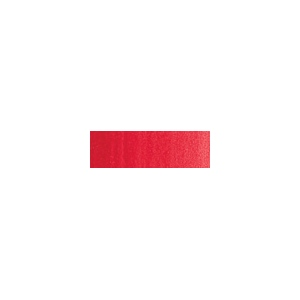 Winsor & Newton™ Artists' Oil Color 200ml Bright Red: Red/Pink, Tube, 200 ml, Oil