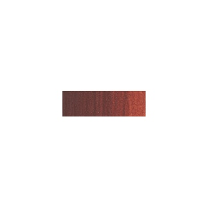 Winsor & Newton™ Artists' Oil Color 200ml Burnt Sienna: Brown, Red/Pink, Tube, 200 ml, Oil