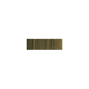 Winsor & Newton™ Artists' Oil Color 200ml Olive Green: Green, Tube, 200 ml, Oil