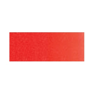Winsor & Newton™ Artists' Watercolor 5ml Scarlet Lake: Red/Pink, Tube, 5 ml, Watercolor
