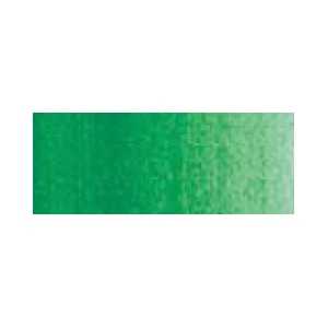 Winsor & Newton™ Artists' Watercolor 14ml Hooker's Green: Green, Tube, 14 ml, Watercolor, (model 0105311), price per tube