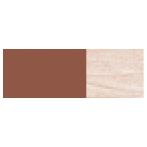 Liquitex® Professional Series Heavy Body Color 2oz Burnt Sienna: Brown, Tube, 59 ml, Acrylic, (model 1045127), price per tube