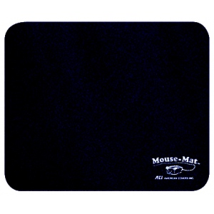 Inland Mouse Pads: Black