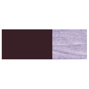 Liquitex® Professional Series Heavy Body Color 2oz Dioxazine Purple: Purple, Tube, 59 ml, Acrylic, (model 1045186), price per tube