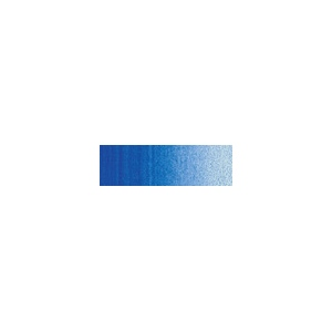Winsor & Newton™ Artists' Oil Color 37ml Cobalt Blue Deep: Blue, Tube, 37 ml, Oil, (model 1214180), price per tube