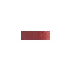 Winsor & Newton™ Artists' Oil Color 37ml Indian Red: Red/Pink, Tube, 37 ml, Oil, (model 1214317), price per tube