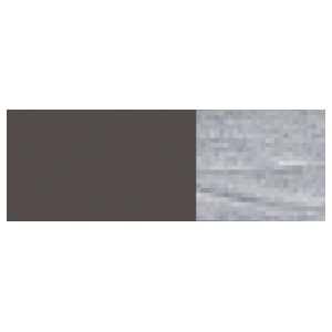 Liquitex® Professional Series Heavy Body Color 2oz Payne's Gray: Black/Gray, Tube, 59 ml, Acrylic