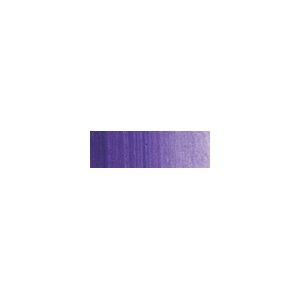 Winsor & Newton™ Artists' Oil Color 37ml Mauve Blue Shade: Blue, Tube, 37 ml, Oil, (model 1214400), price per tube
