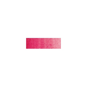 Winsor & Newton™ Artists' Oil Color 37ml Permanent Carmine: Red/Pink, Tube, 37 ml, Oil, (model 1214479), price per tube