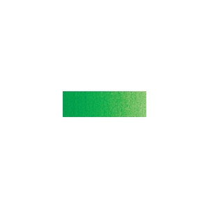 Winsor & Newton™ Artists' Oil Color 37ml Permanent Green Light: Green, Tube, 37 ml, Oil