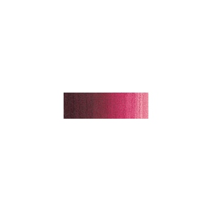 Winsor & Newton™ Artists' Oil Color 37ml Purple Madder: Purple, Tube, 37 ml, Oil
